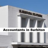 Surbiton-Accountants